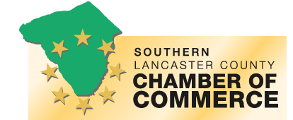 southern lancaster county chamber of commerce logo